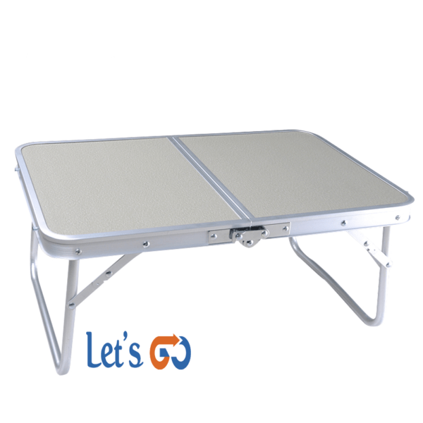 Recycled-plastic-adult-picnic-cooler-table-for-600x600