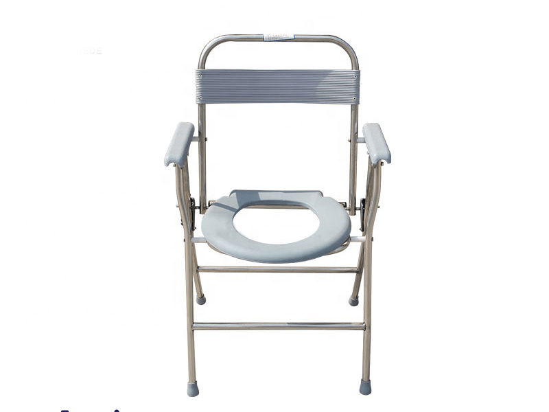 Wholesale-Commode-Chair-Home-Used-Folding-Toilet