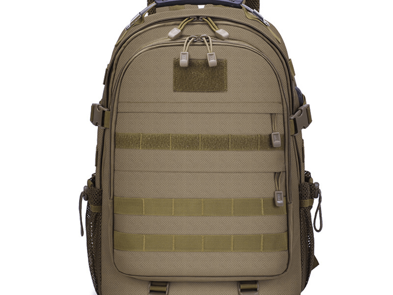 Wholesale-High-Quality-Tactical-War-games-Hiking (1)