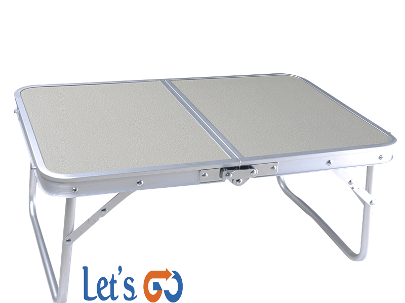 Recycled-plastic-adult-picnic-cooler-table-for