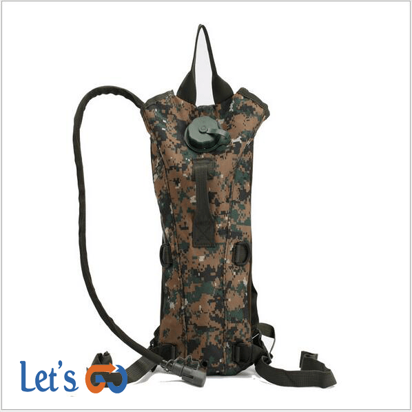 hydration-backpack-with-3L-bladder-water-bag