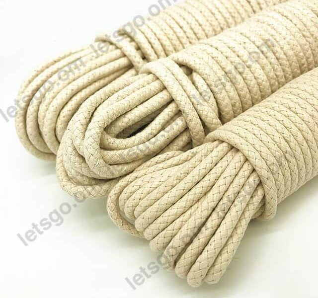 4-5-6-8mm-25m-braided-waxed-cotton-rope-thick-strong-stretch-flagpole-pulley-line-clothes.jpg_640x640