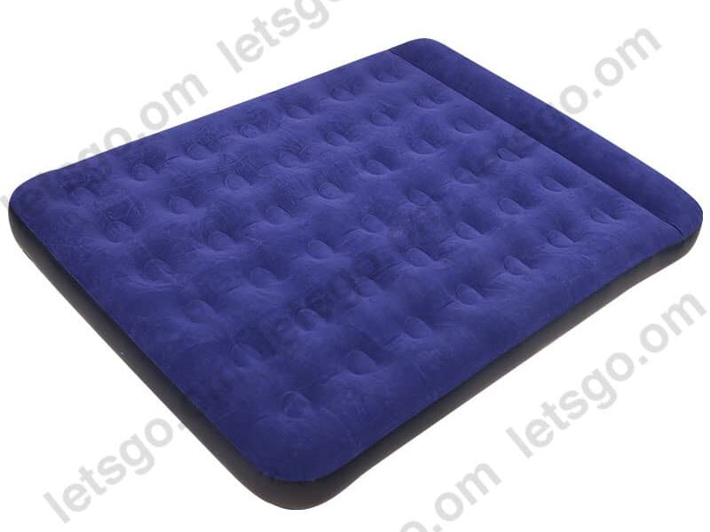ASF-OEM-air-bed-classic-inflatable-mattress