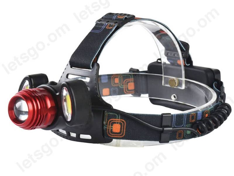 Cheapest-3000-Lumens-Most-Powerful-Rechargeable-Focus (1)