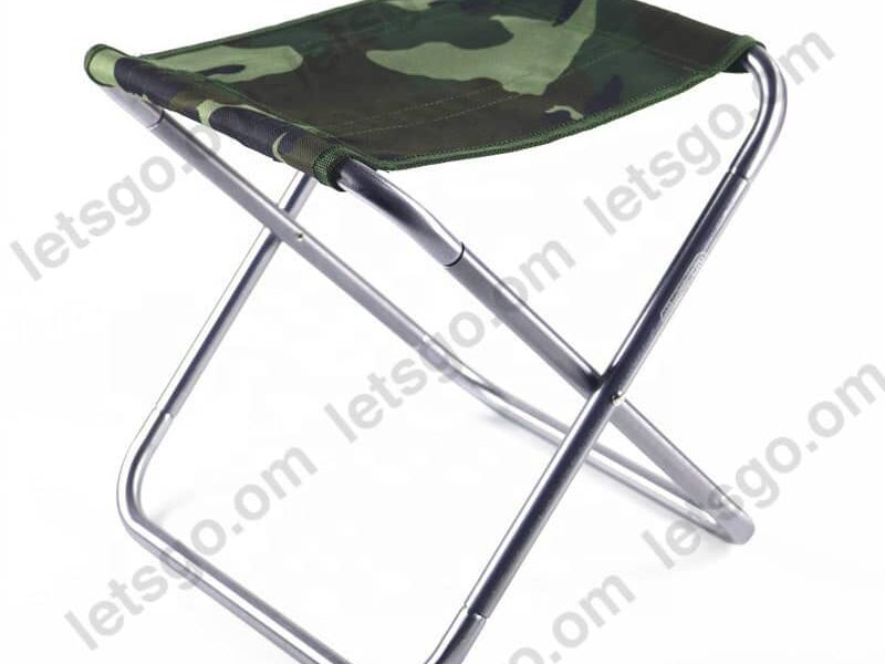 New-Design-Outdoor-Water-Proof-Fabric-Folding