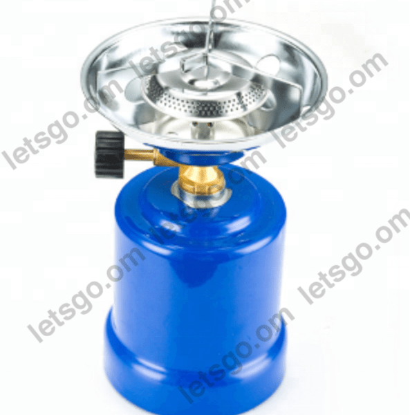 camping-gas-cooker-without-ignition