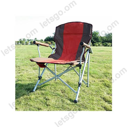 Camping Chair1
