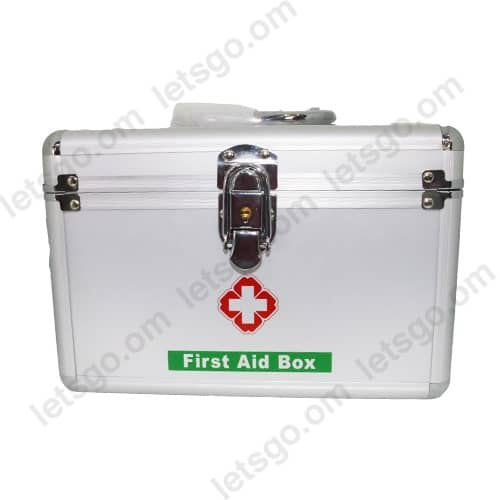 firstAid3