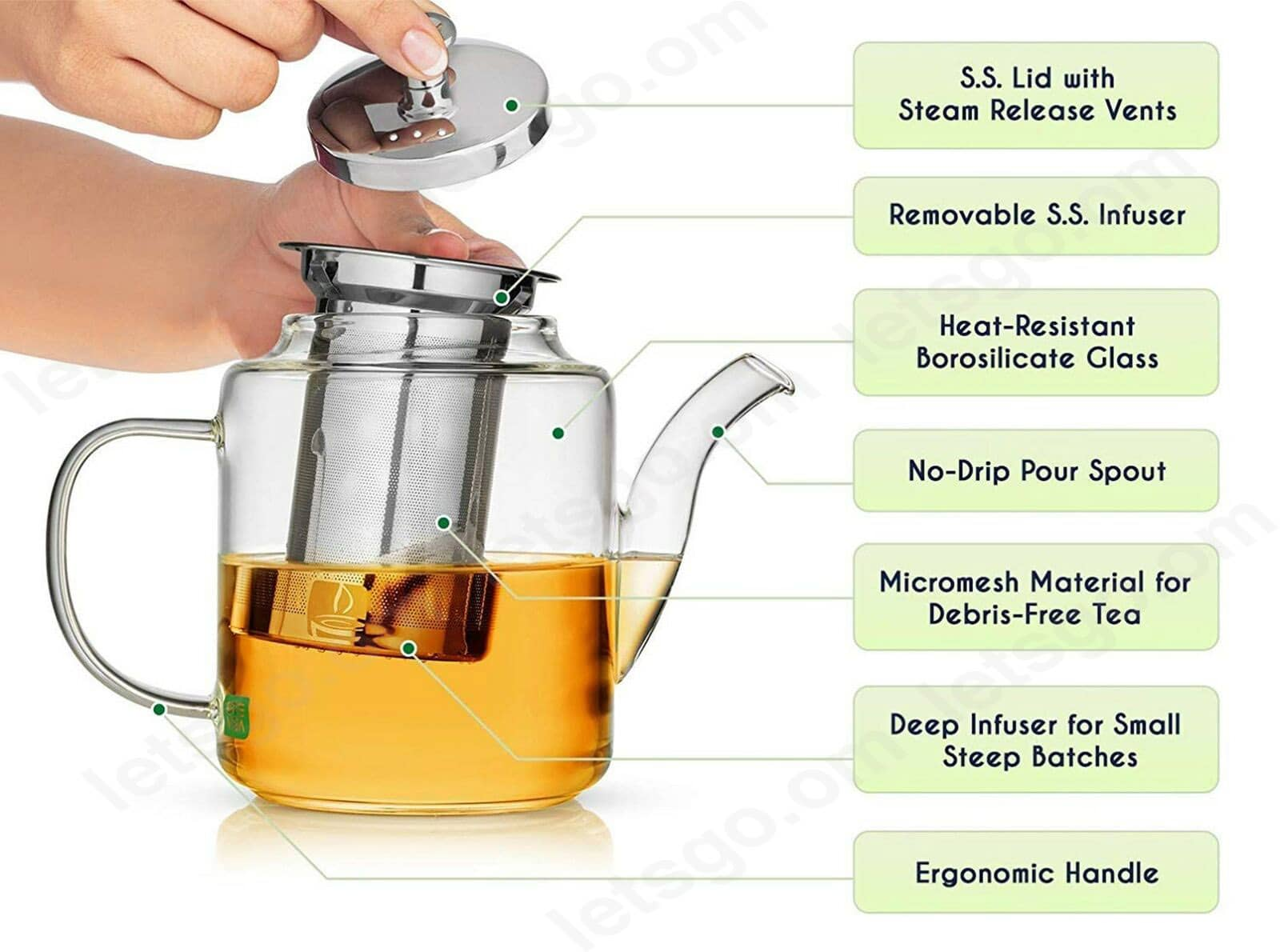 Glass-Teapot-Set-with-Infuser-for-Loose-Tea-_57 (1)