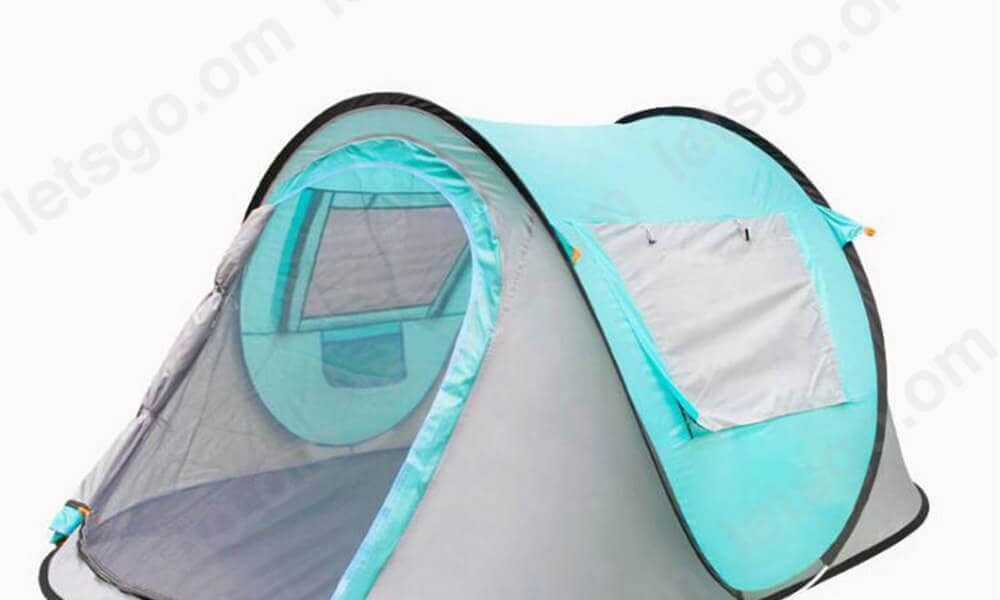 Outdoor-Boat-Camping-Tent-2-Person-Tent