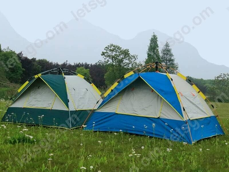 Quick-open-automatic-tent-lazy-equipment-Large (3)