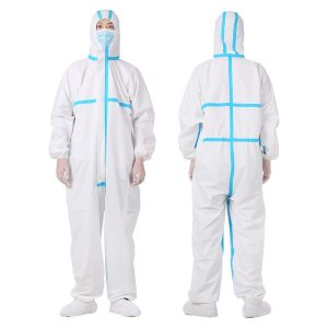 isolation-gown-combination-virus-Coverall-Disposable-protective-clothing-Anti-epidemic-Antibacterial-Isolation-Suit-for-Medical